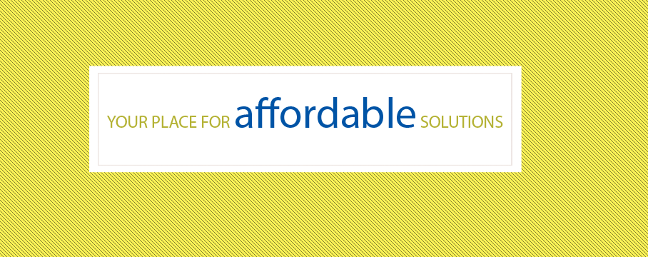 affordable_solutions_slide