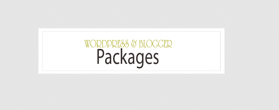 packages_slide